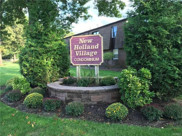 13 New Holland, Nanuet, NY 10954 (MLS #4845762) :: Mark Boyland Real Estate Team