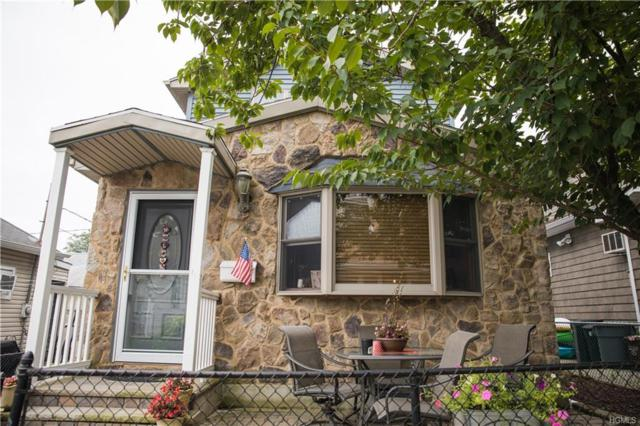 3 Daisy Place Res, Bronx, NY 10465 (MLS #4845799) :: William Raveis Legends Realty Group