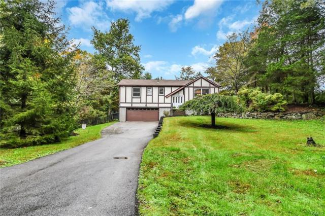 2290 Maple Avenue, Cortlandt Manor, NY 10567 (MLS #4845827) :: William Raveis Baer & McIntosh