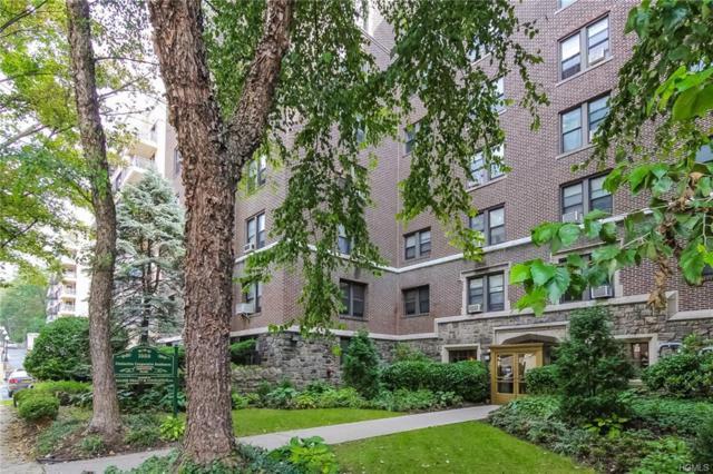 1080 Warburton Avenue 1C, Yonkers, NY 10701 (MLS #4845832) :: Mark Boyland Real Estate Team