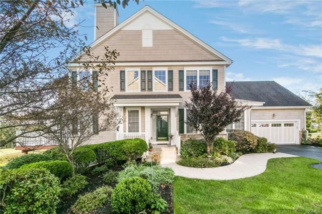 28 Turnberry Court, Monroe, NY 10950 (MLS #4845871) :: William Raveis Legends Realty Group