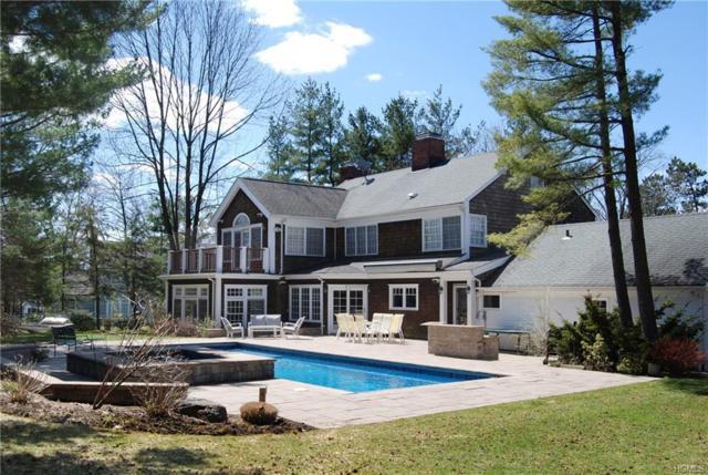 3 Well House Lane, Mamaroneck, NY 10543 (MLS #4845915) :: William Raveis Baer & McIntosh