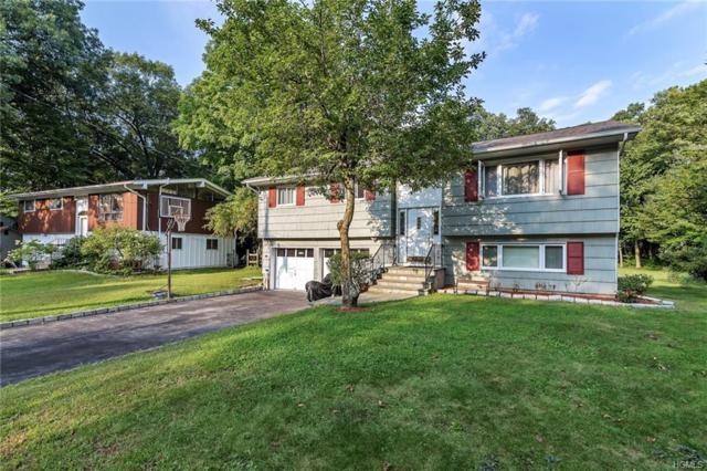 41 Winthrop Drive, Cortlandt Manor, NY 10567 (MLS #4845916) :: William Raveis Baer & McIntosh