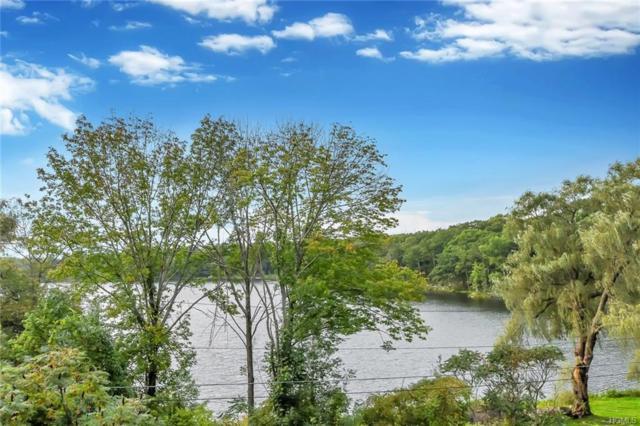 38 Lakeside Drive, Port Jervis, NY 12771 (MLS #4845926) :: Mark Seiden Real Estate Team