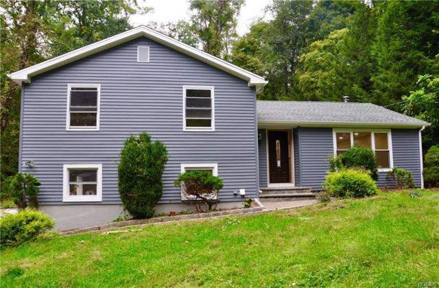 963 Beekman Road, Hopewell Junction, NY 12533 (MLS #4845941) :: Mark Seiden Real Estate Team