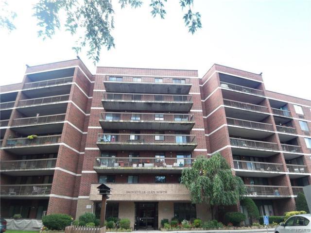 1374 Midland Avenue #103, Bronxville, NY 10708 (MLS #4845943) :: William Raveis Legends Realty Group