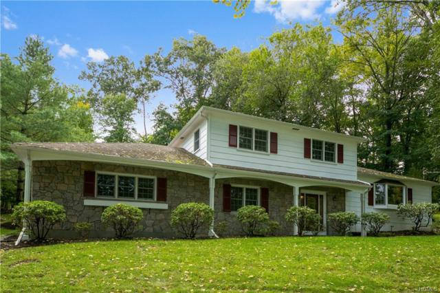 529 Giordano Drive, Yorktown Heights, NY 10598 (MLS #4845955) :: Mark Boyland Real Estate Team