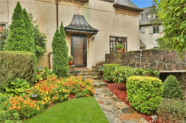 4 Normandy Road, Bronxville, NY 10708 (MLS #4845963) :: Mark Boyland Real Estate Team
