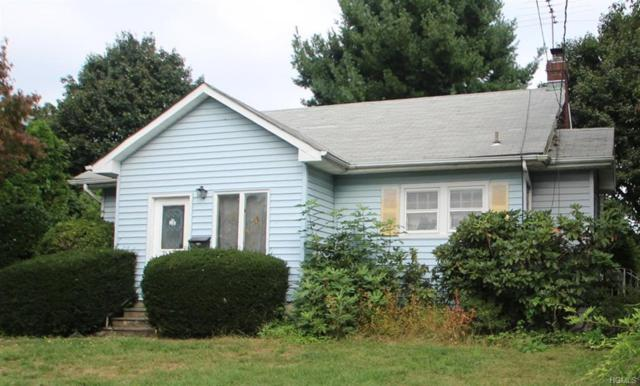15 W Cambridge Street, Valhalla, NY 10595 (MLS #4846054) :: Mark Boyland Real Estate Team