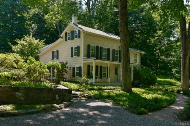 118 Glendale Road, Ossining, NY 10562 (MLS #4846091) :: William Raveis Baer & McIntosh