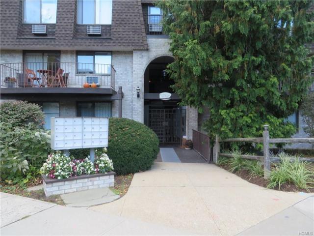 3-16 Kemeys Avenue 3-16, Briarcliff Manor, NY 10510 (MLS #4846135) :: Mark Boyland Real Estate Team