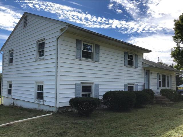 150 Verbank Village Road, Verbank, NY 12585 (MLS #4846287) :: Mark Seiden Real Estate Team