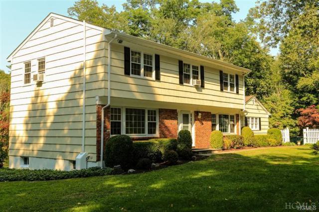 9 Woodland Road, Bedford, NY 10506 (MLS #4846293) :: Mark Boyland Real Estate Team
