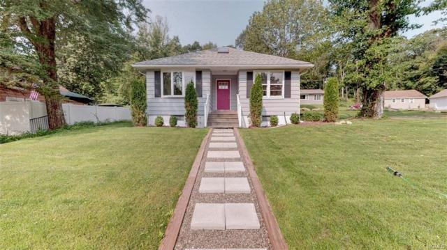 1475 Route 292, Holmes, NY 12531 (MLS #4846414) :: Mark Seiden Real Estate Team