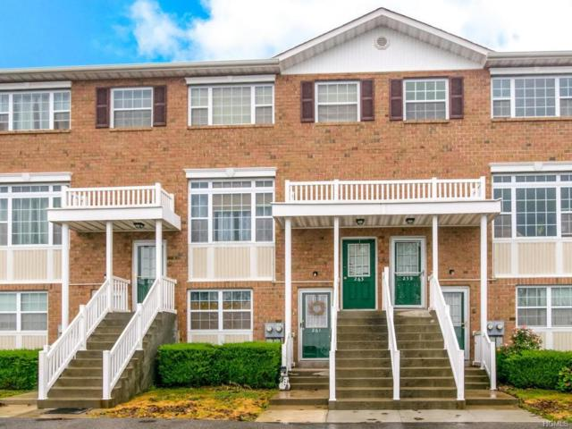 261 Surf Drive, Bronx, NY 10473 (MLS #4846430) :: Shares of New York