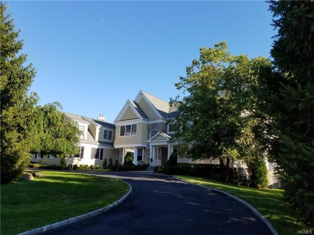 17 Magnolia Drive, Purchase, NY 10577 (MLS #4846434) :: William Raveis Legends Realty Group