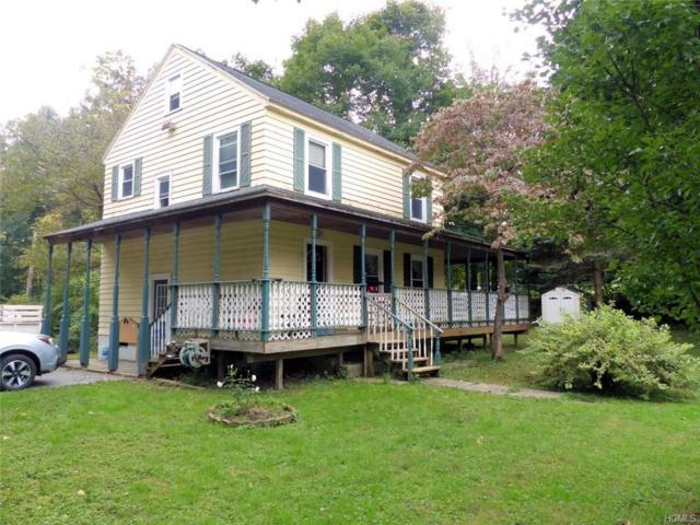 7 Kilmer Avenue, Poughkeepsie, NY 12601 (MLS #4846447) :: Mark Seiden Real Estate Team