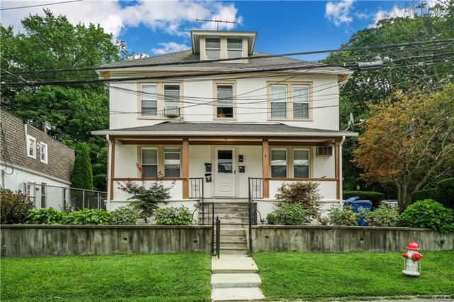 50 S Stone Avenue, Elmsford, NY 10523 (MLS #4846483) :: Mark Boyland Real Estate Team