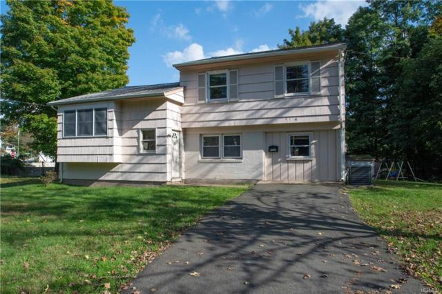1 Meadow Lane, Monsey, NY 10952 (MLS #4846556) :: William Raveis Legends Realty Group