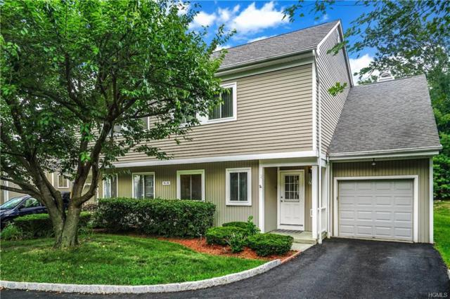 702 High Meadow Lane, Yorktown Heights, NY 10598 (MLS #4846571) :: Mark Seiden Real Estate Team