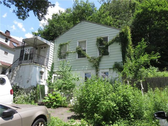 210 Abbott Avenue, Elmsford, NY 10523 (MLS #4846613) :: Mark Boyland Real Estate Team