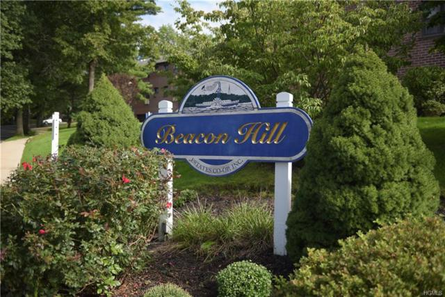 95 Beacon Hill Drive C25, Dobbs Ferry, NY 10522 (MLS #4846630) :: William Raveis Legends Realty Group