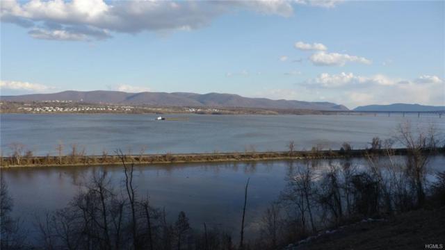 Windswept La River Road, Newburgh, NY 12550 (MLS #4846654) :: Mark Boyland Real Estate Team