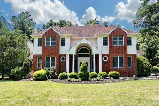 2 Indian Drive, Stony Point, NY 10980 (MLS #4846743) :: William Raveis Legends Realty Group