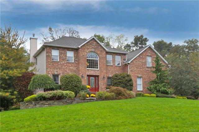 6 Coe Farm Road, Suffern, NY 10901 (MLS #4846766) :: William Raveis Legends Realty Group