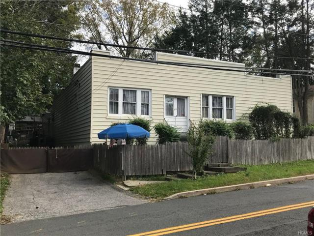 20 N Hillside Avenue, Elmsford, NY 10523 (MLS #4846784) :: Mark Boyland Real Estate Team