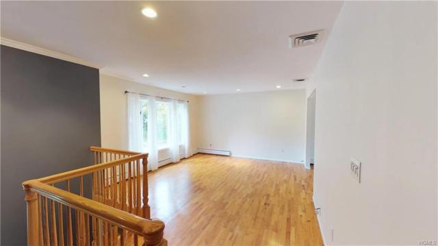 229 Massachusetts Avenue, Valley Cottage, NY 10989 (MLS #4846800) :: William Raveis Baer & McIntosh