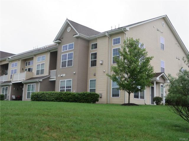 2716 Huron Court, Wappingers Falls, NY 12590 (MLS #4846845) :: Mark Boyland Real Estate Team