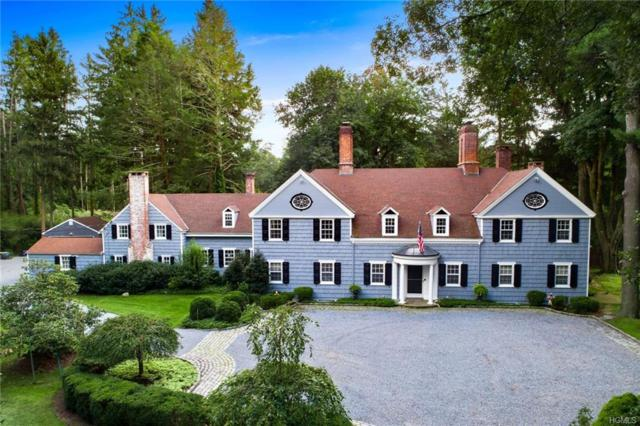 113 Buxton Road, Bedford Hills, NY 10507 (MLS #4846846) :: Mark Boyland Real Estate Team