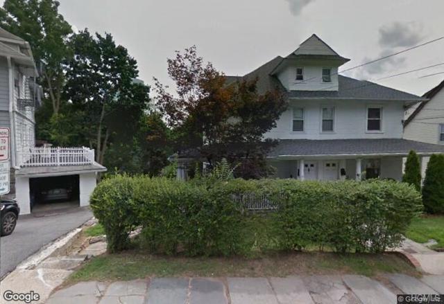 16 Park Avenue, White Plains, NY 10603 (MLS #4846860) :: William Raveis Legends Realty Group