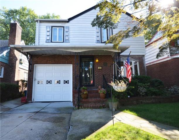 921 119th Street, Call Listing Agent, NY 11356 (MLS #4846896) :: Mark Seiden Real Estate Team