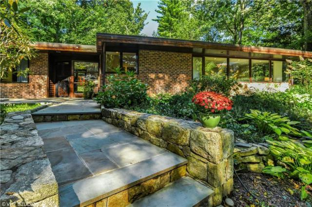 24 Elizabeth Place, Armonk, NY 10504 (MLS #4846908) :: Mark Boyland Real Estate Team
