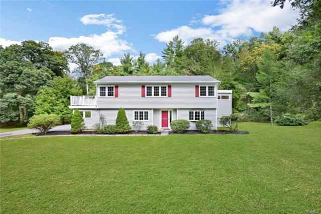 159 Deerfield Lane, Pleasantville, NY 10570 (MLS #4846958) :: Mark Boyland Real Estate Team