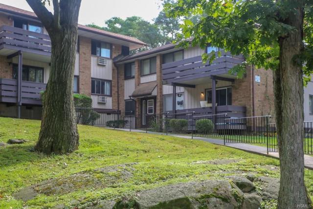 197 Sierra Vista Lane, Valley Cottage, NY 10989 (MLS #4846971) :: Mark Seiden Real Estate Team