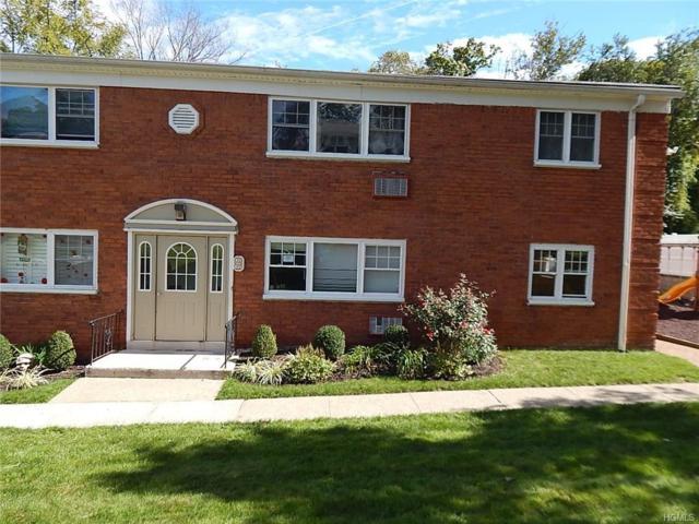 1879 Crompond Road E17, Peekskill, NY 10566 (MLS #4847022) :: William Raveis Legends Realty Group