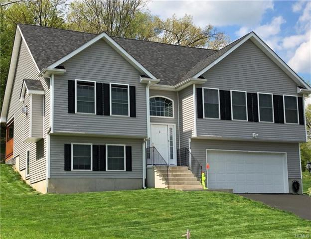 113 Logans Way, Maybrook, NY 12543 (MLS #4847035) :: William Raveis Baer & McIntosh