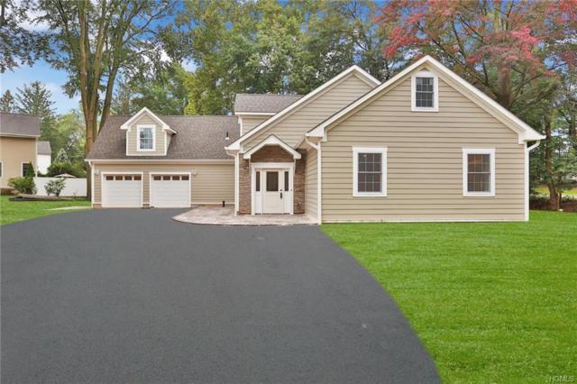 46 Campbell Avenue, Tappan, NY 10983 (MLS #4847113) :: Mark Boyland Real Estate Team