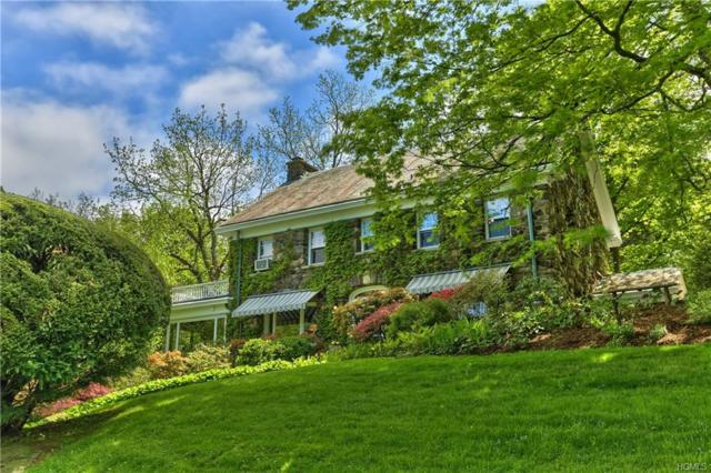 245 W Mount Airy Road, Croton-On-Hudson, NY 10520 (MLS #4847117) :: William Raveis Legends Realty Group