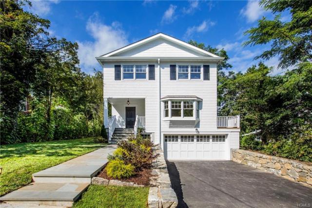 61 Cooper Lane, Larchmont, NY 10538 (MLS #4847121) :: William Raveis Baer & McIntosh
