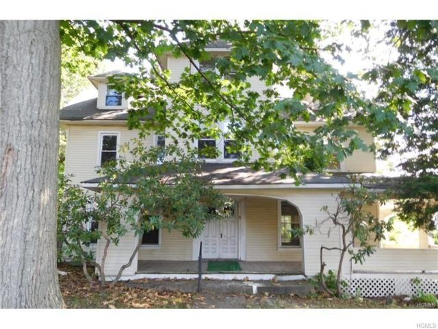 1 Sterling Avenue, White Plains, NY 10606 (MLS #4847125) :: William Raveis Legends Realty Group