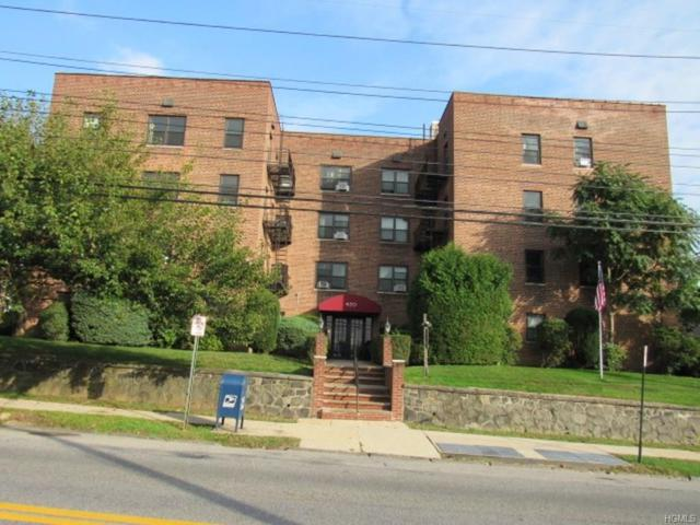 470 N Broadway A6, Yonkers, NY 10701 (MLS #4847149) :: Mark Boyland Real Estate Team