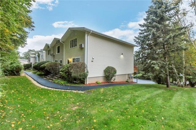 24 Scenic Circle, Croton-On-Hudson, NY 10520 (MLS #4847179) :: William Raveis Legends Realty Group