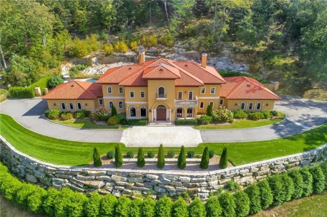 1306 Route 9D, Garrison, NY 10524 (MLS #4847182) :: Mark Boyland Real Estate Team