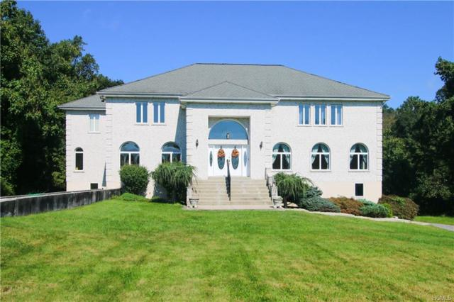 245 Bear Ridge Road, Pleasantville, NY 10570 (MLS #4847199) :: William Raveis Legends Realty Group