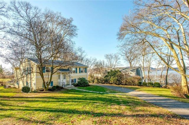 9 Scarborough Circle, Briarcliff Manor, NY 10510 (MLS #4847216) :: William Raveis Legends Realty Group