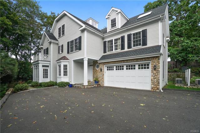 31 Richmond Hill Road, New Canaan, CT 06840 (MLS #4847228) :: Mark Boyland Real Estate Team